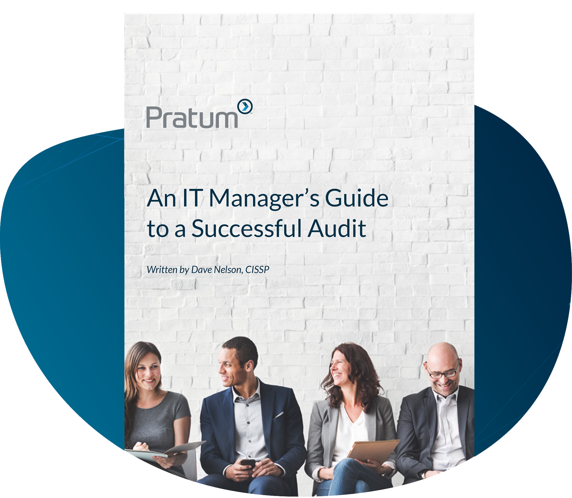 IT Managers Guide to a Successful Audit Email Image_Pratum_20200429_PXX