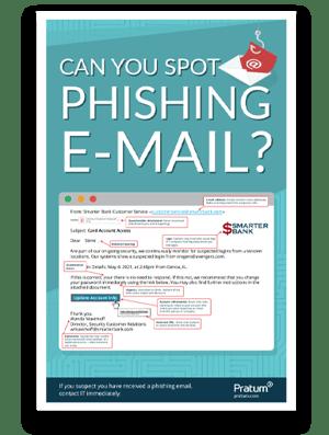 Phishing Poster_Pratum_20210805_PXX-1