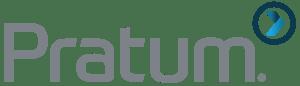 Pratum logo
