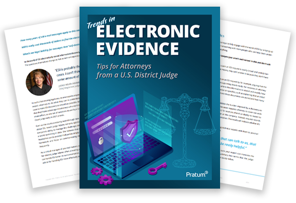 Trends-In-Electronic-Evidence-Landing-Page.ppng