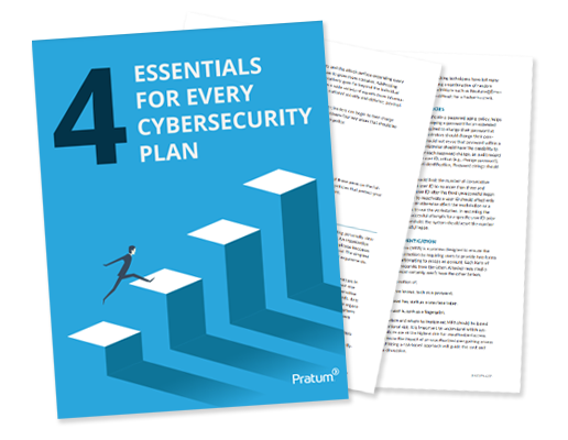 4-essentials-for-every-cybersecurity-landing-page