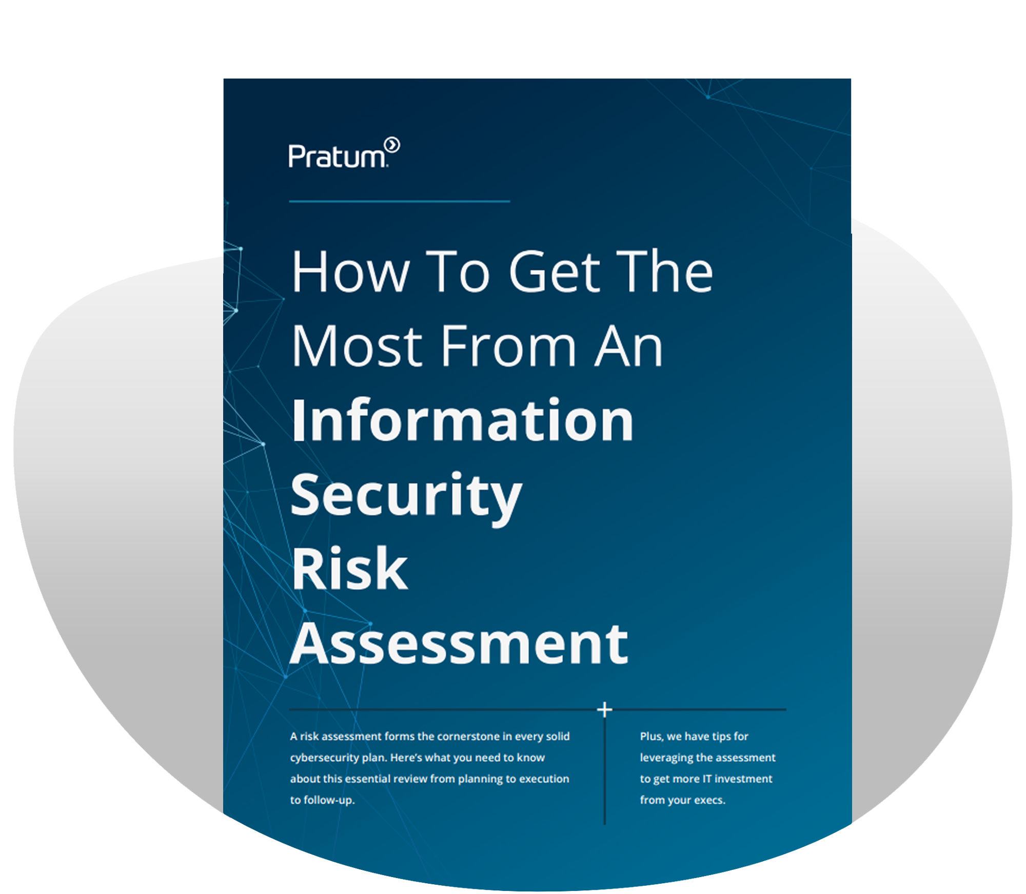Information Security Risk Assessment Email Image_Pratum_20200204_IXX-1